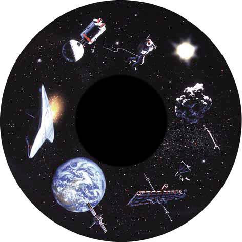 optikinetics-2001-fg7036.jpg