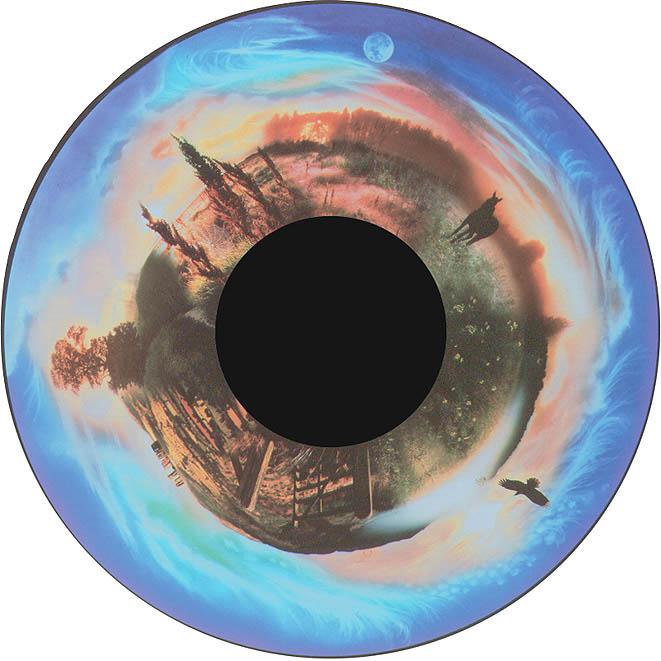 optikinetics-avalon-dawn-fg7089.jpg