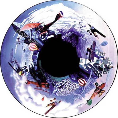optikinetics-aviation-fg7001.jpg