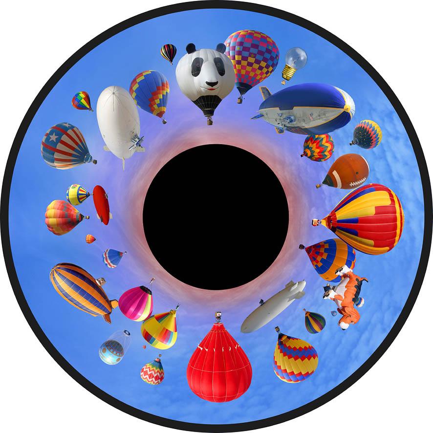 optikinetics-balloon-festival-fg7424.jpg