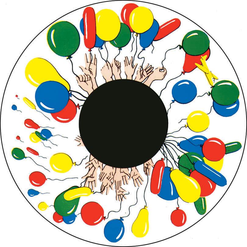 optikinetics-balloons-fg7002.jpg