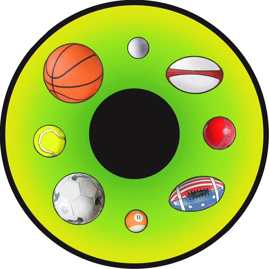 optikinetics-balls-fg7425.jpg