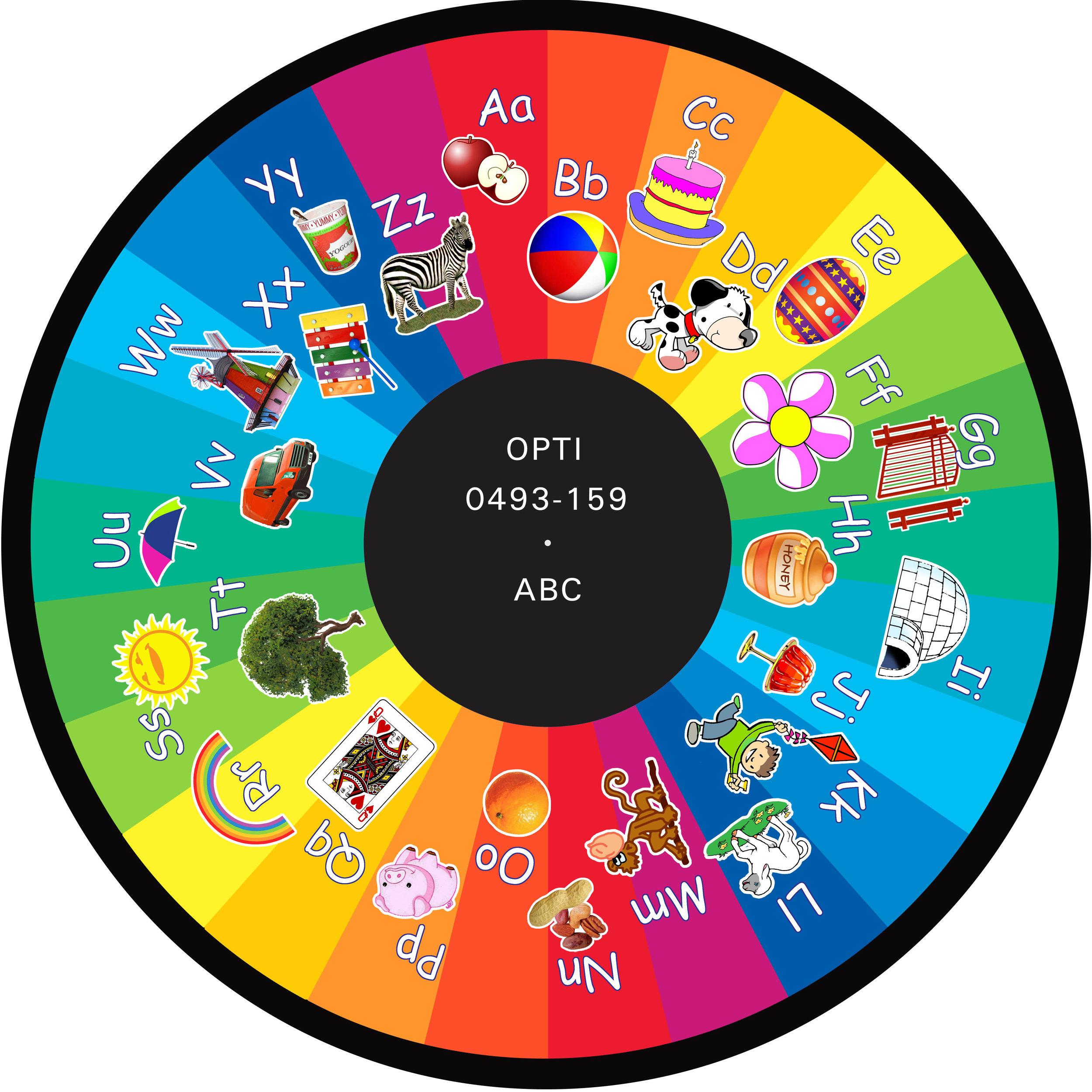 optikinetics-abc-fg7432_.jpg