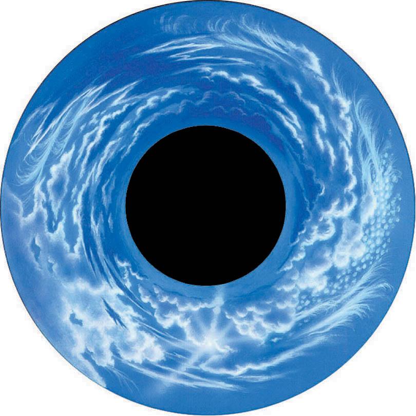 optikinetics-cloud-fg7004.jpg