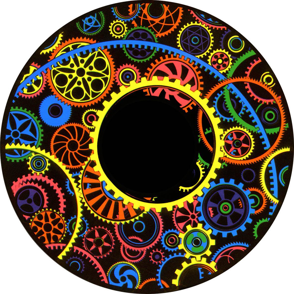 optikinetics-cog-fg7005.jpg