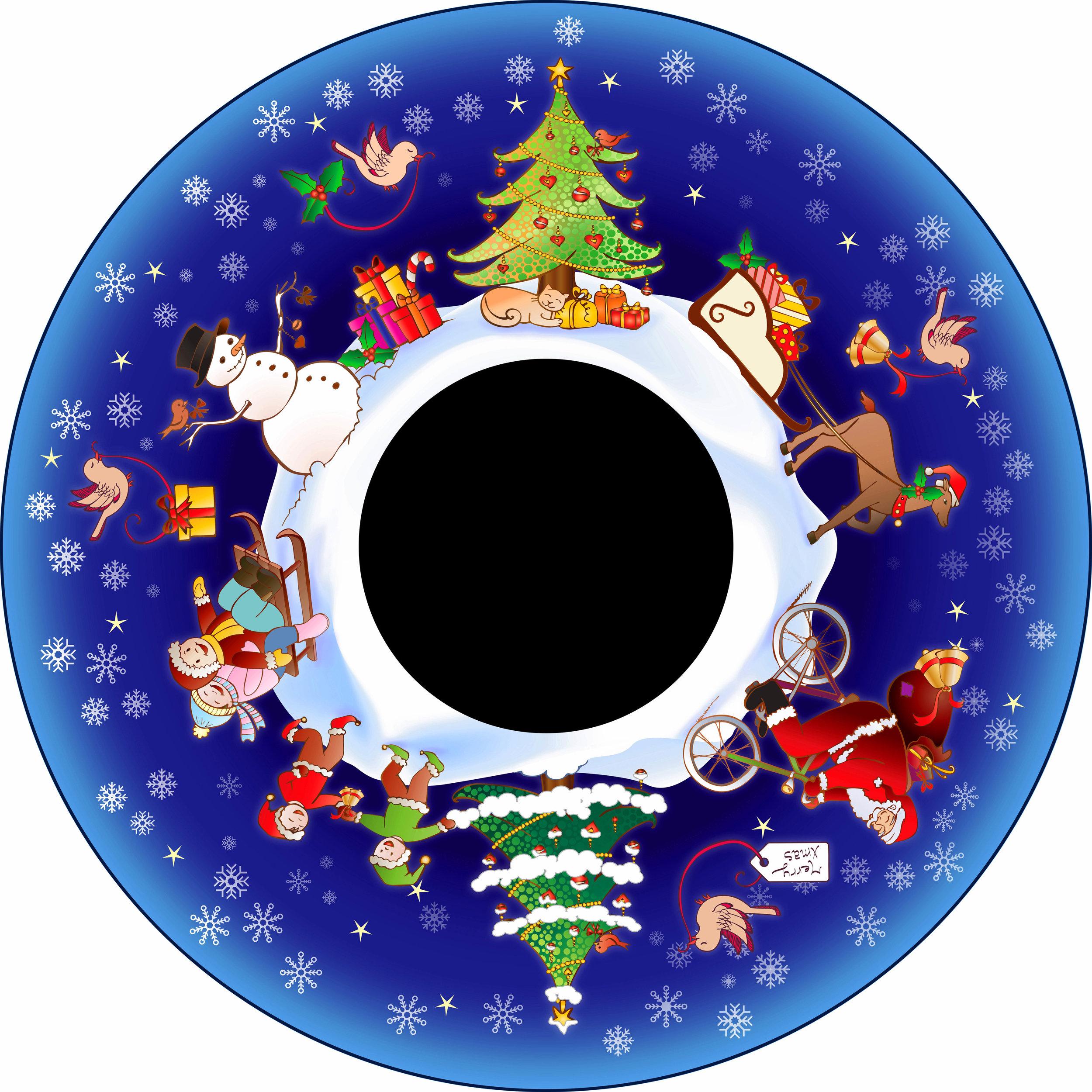 optikinetics-christmas-fun-fg7297.jpg