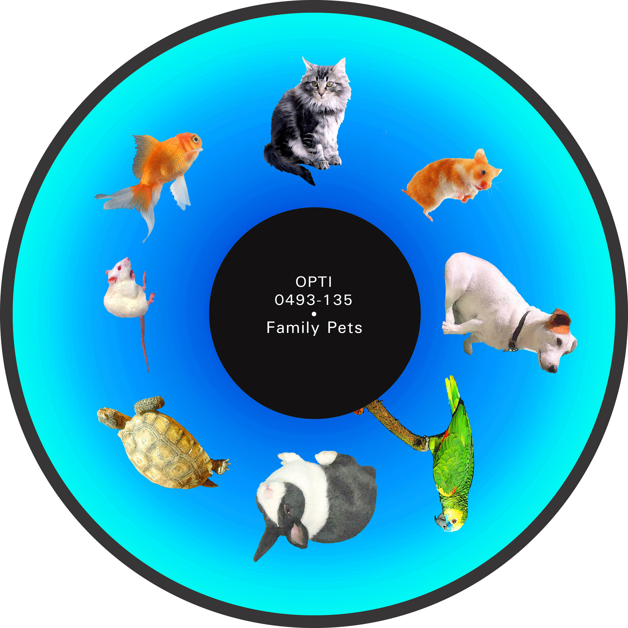 optikinetics-family-pets-fg7426.jpg