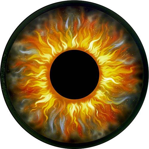 optikinetics-fire-fg7014.jpg