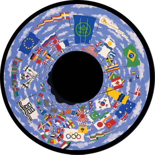 optikinetics-flags-fg7013.jpg