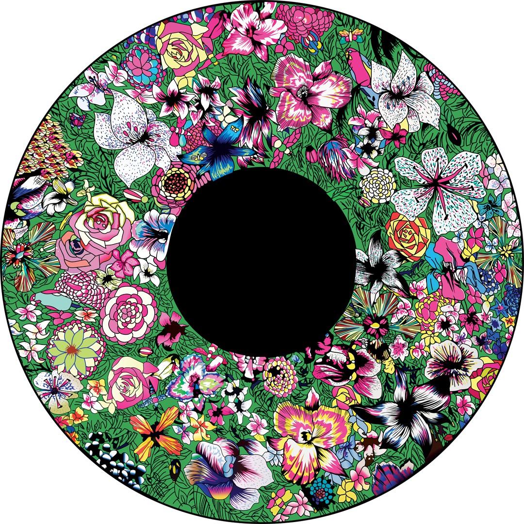 optikinetics-floral-fg7017.jpg