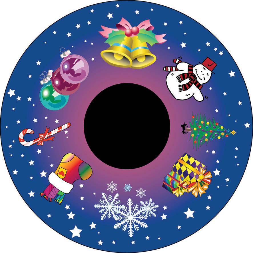 optikinetics-gifts-fg7291.jpg