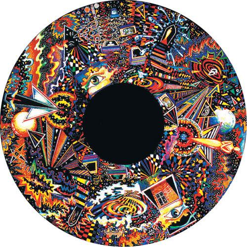 optikinetics-inner-space-fg7018.jpg