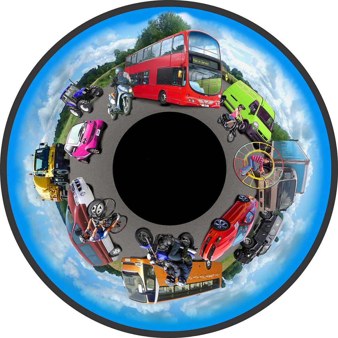 optikinetics-road-transport-fg7438.jpg