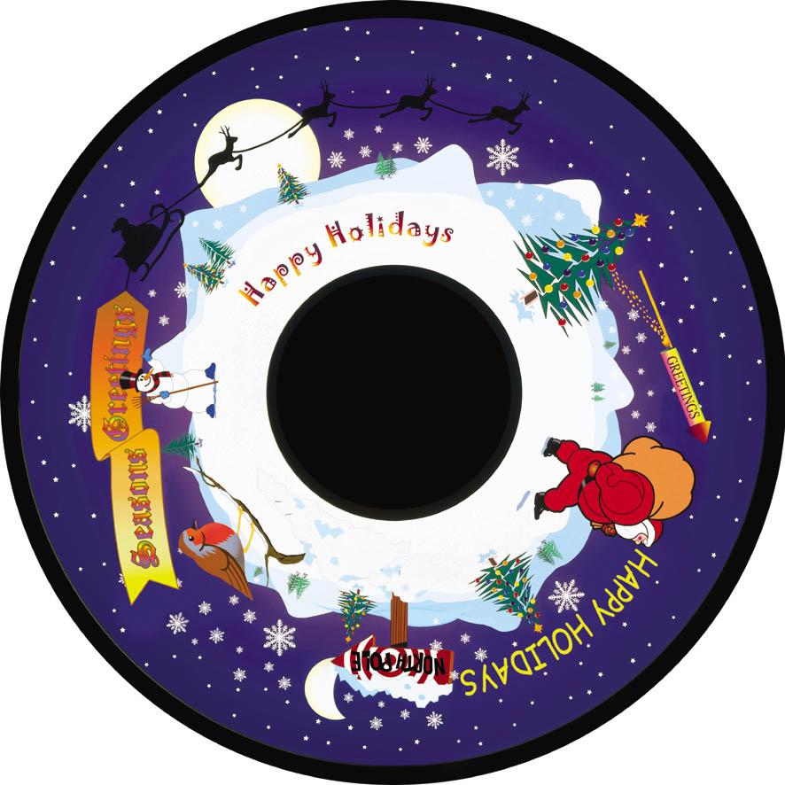 optikinetics-seasonal-greetings-fg7290.jpg