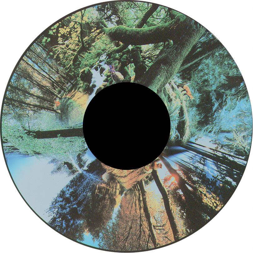 optikinetics-seasoned-woods-fg7091.jpg