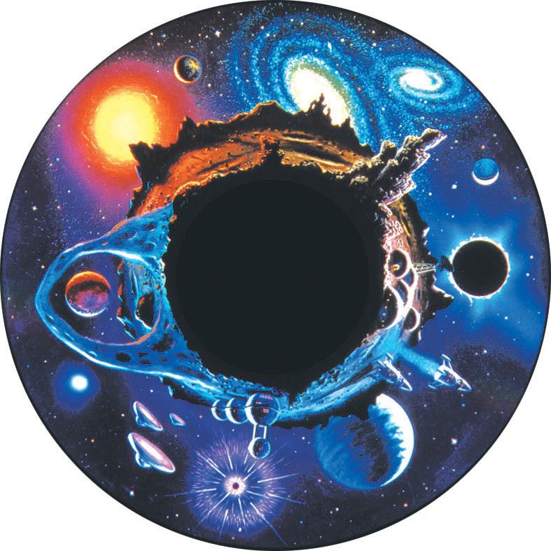 optikinetics-space-ritual-fg7032.jpg