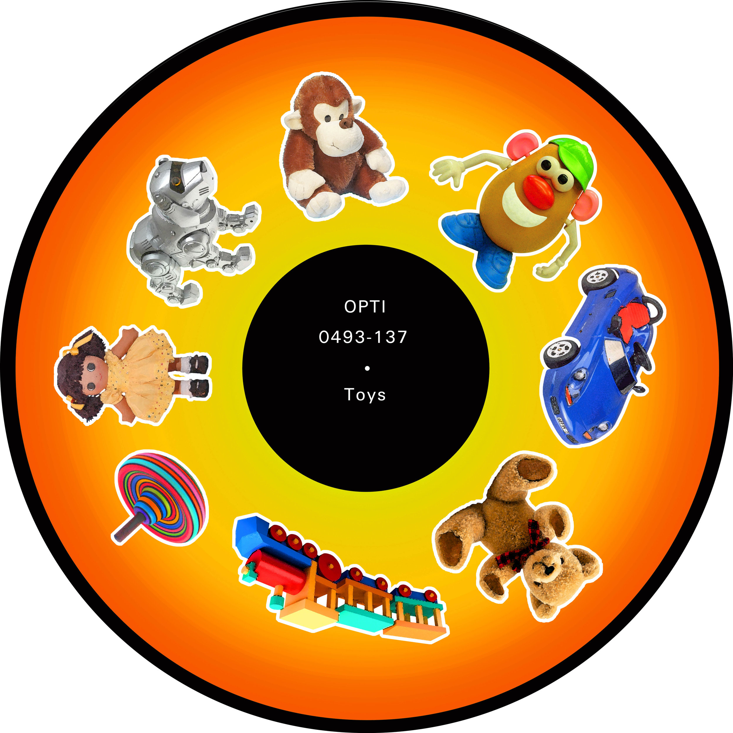 optikinetics-toys-fg7430.jpg