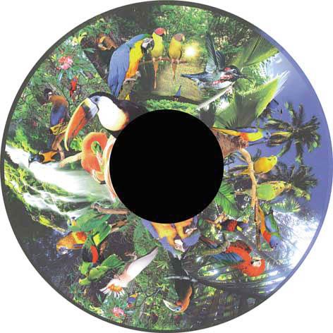 optikinetics-tropical-birds-fg7264.jpg