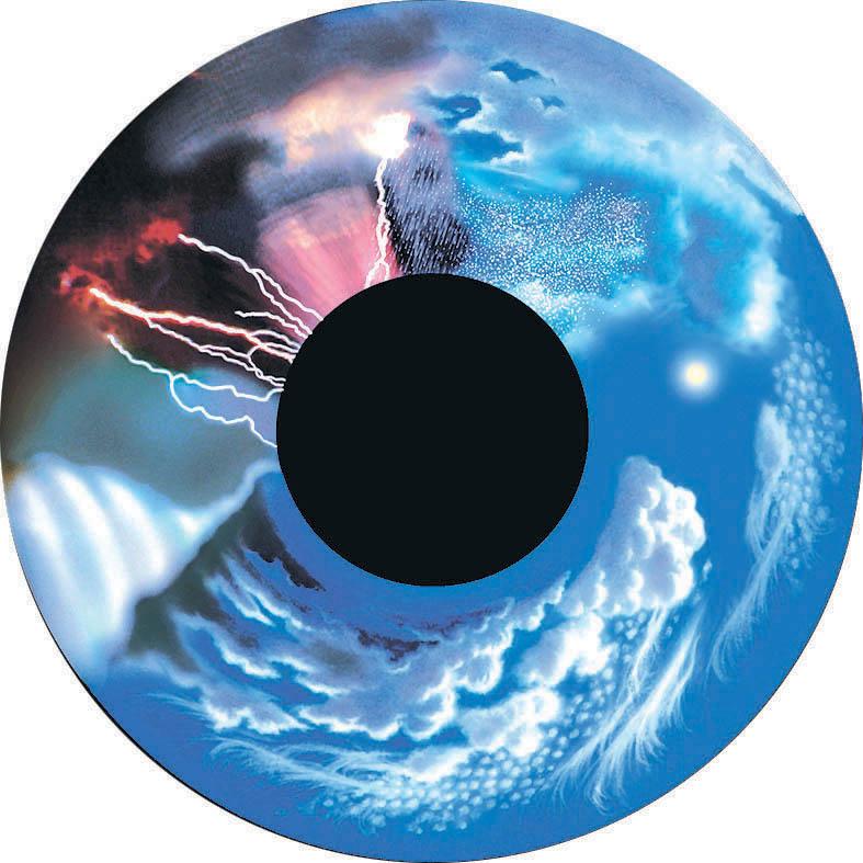 optikinetics-weather-fg7025.jpg