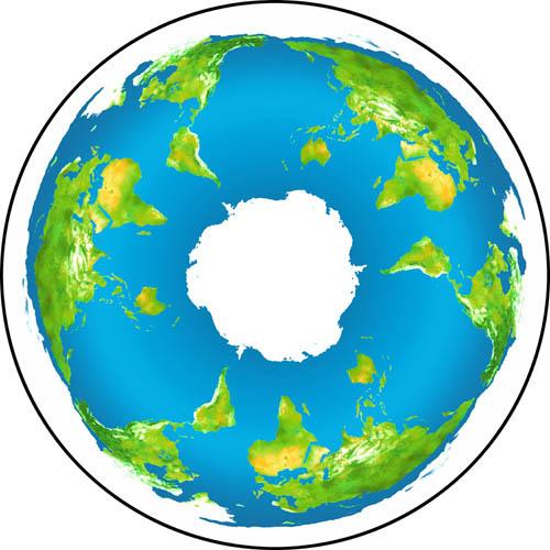 optikinetics-world-fg7027.jpg