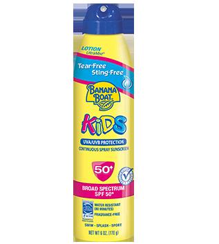 93008103-us-sc-bb-ultramist-kids-tf-sf-50-plus-ltn-spray-6oz.png