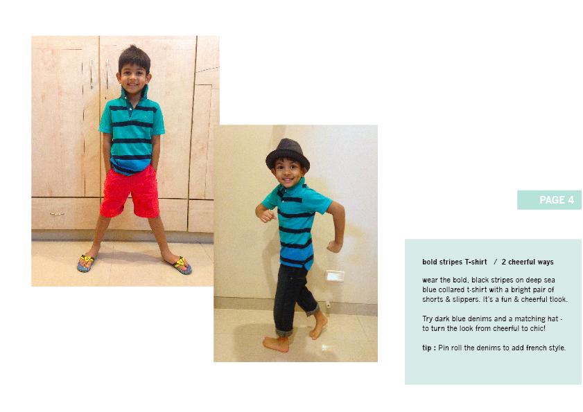 aarav lookbook1.png