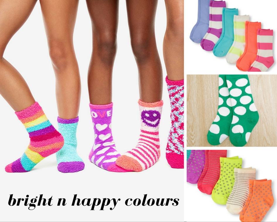 Tippy-Tippy Tap, which colour do you want?