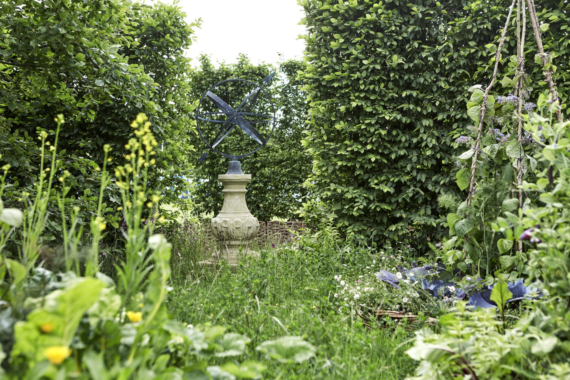 Belmond Enchanted Gardens 2017_0297.jpg