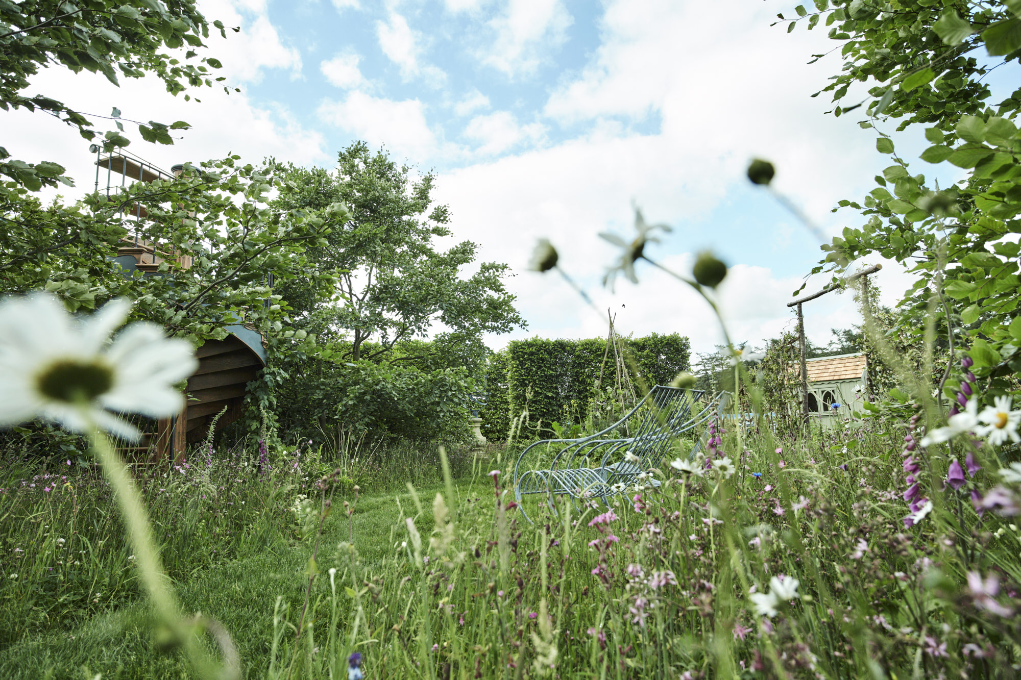 Belmond Enchanted Gardens 2017_0003.jpg