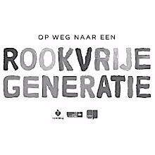 Rookvrije generatie logo website.jpg