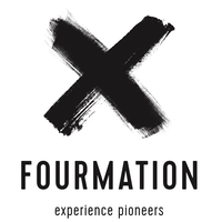 fourmation logo.png