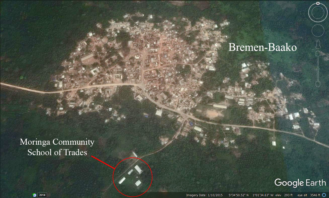 Baako Google Earth.jpg