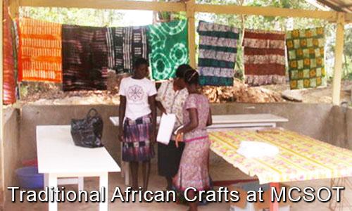 13.African.Craft.jpg