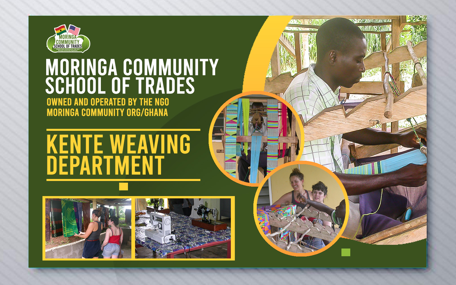 Kente weaving.jpg