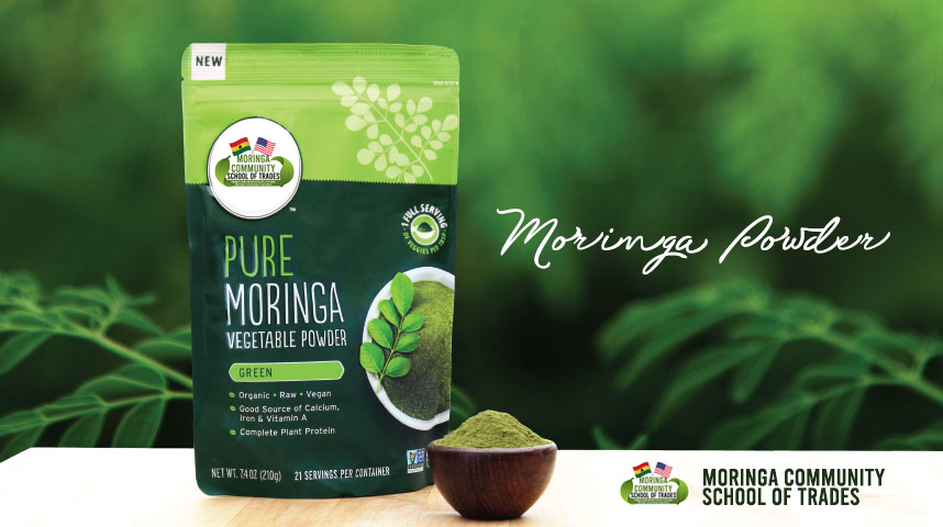 moringa-powder-background-portrait.jpg