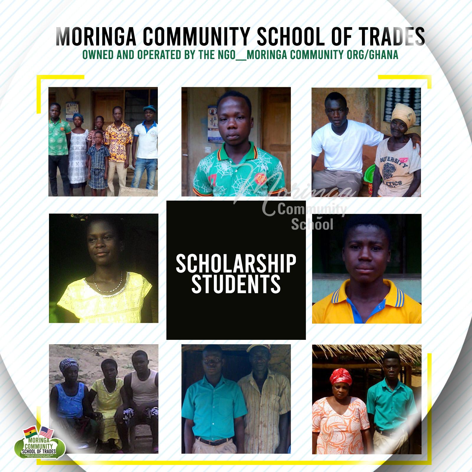 Scholarship student.jpg