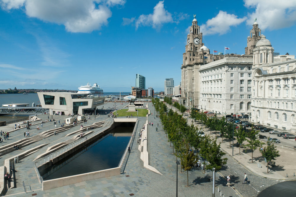 F2 Case Liverpool City Counsil