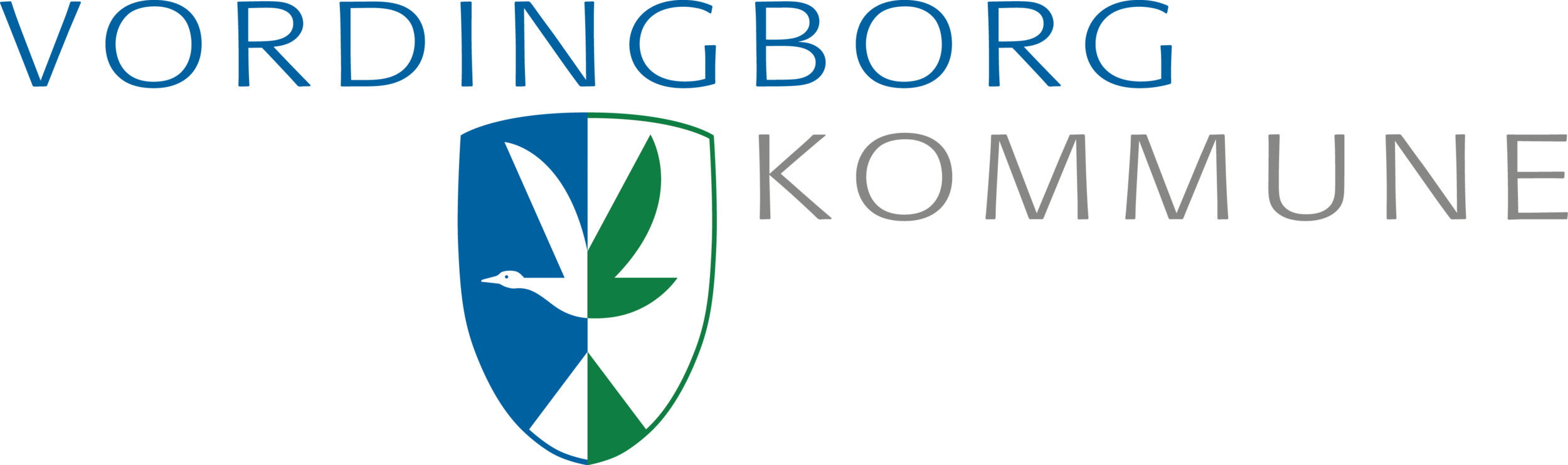 vordingborg_logo_cmyk.png