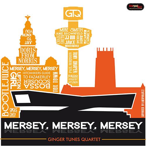 meseymerseymersey.png