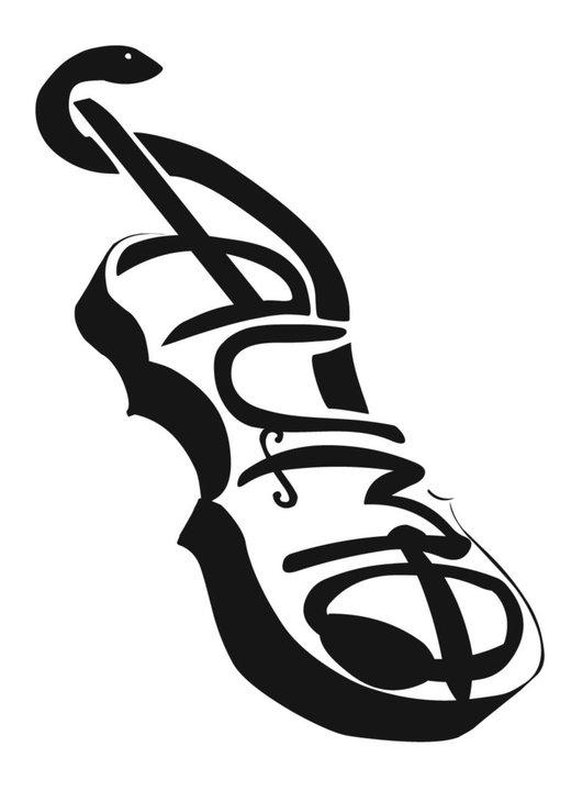 AUMO logo.jpg