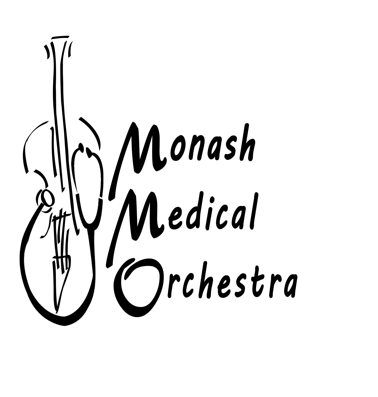 mmo logo2011.JPG