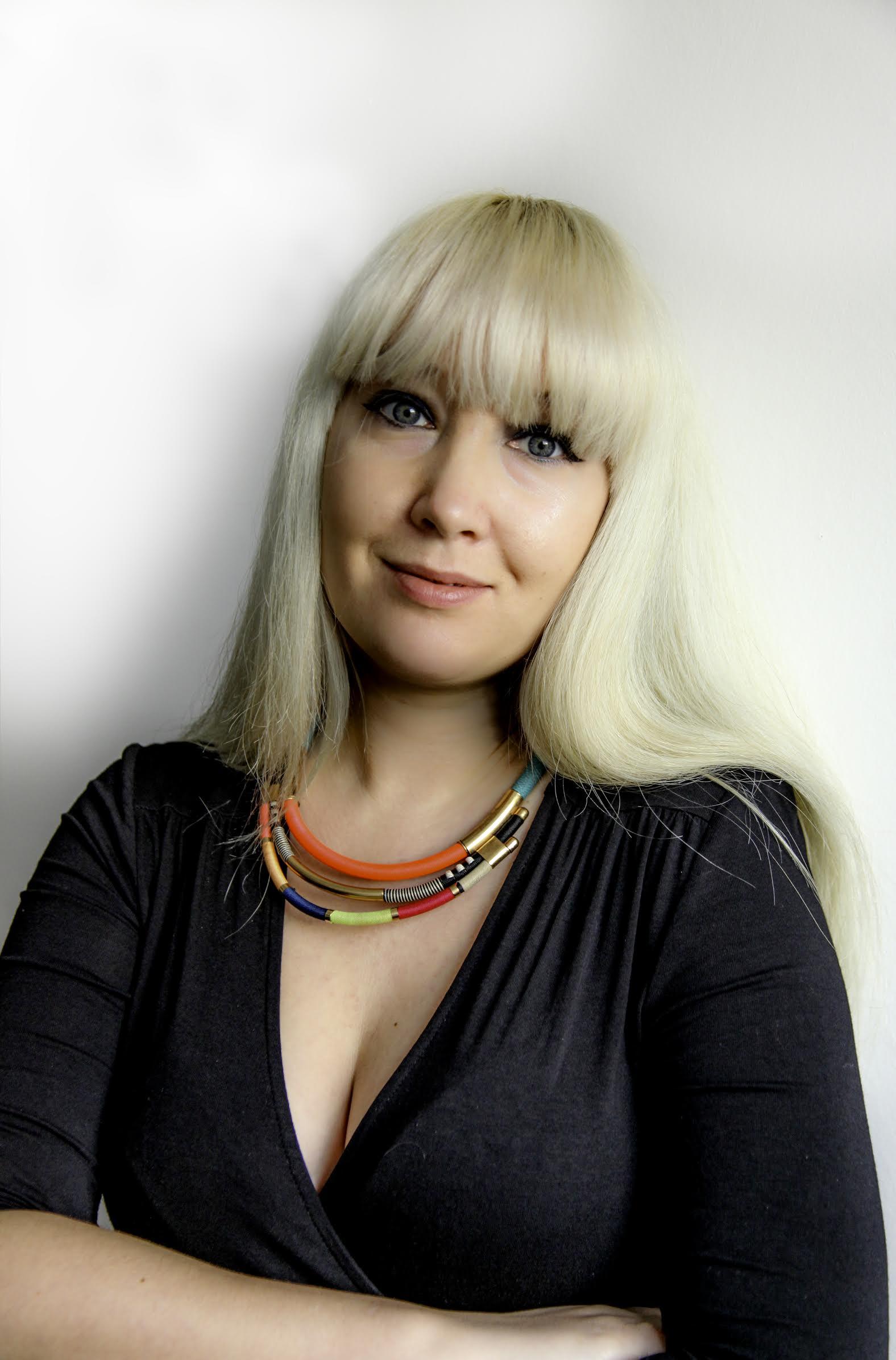 Leah Milner