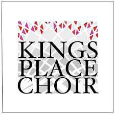 King's Place Choir.png