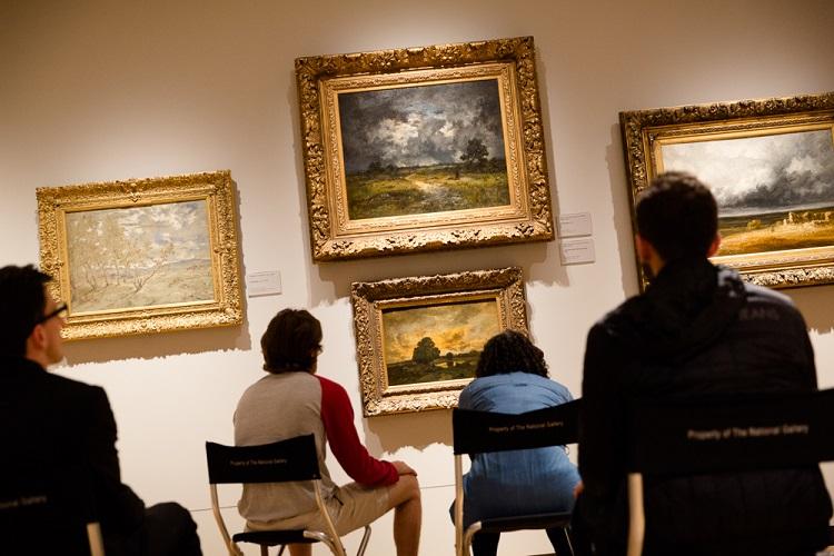 National_Gallery (70).jpg