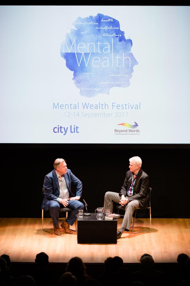 Mental Wealth Festival Event Shoot-48.jpg