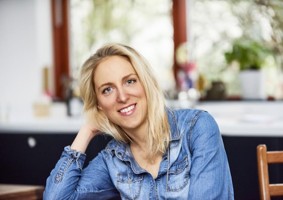 Laura Hearn