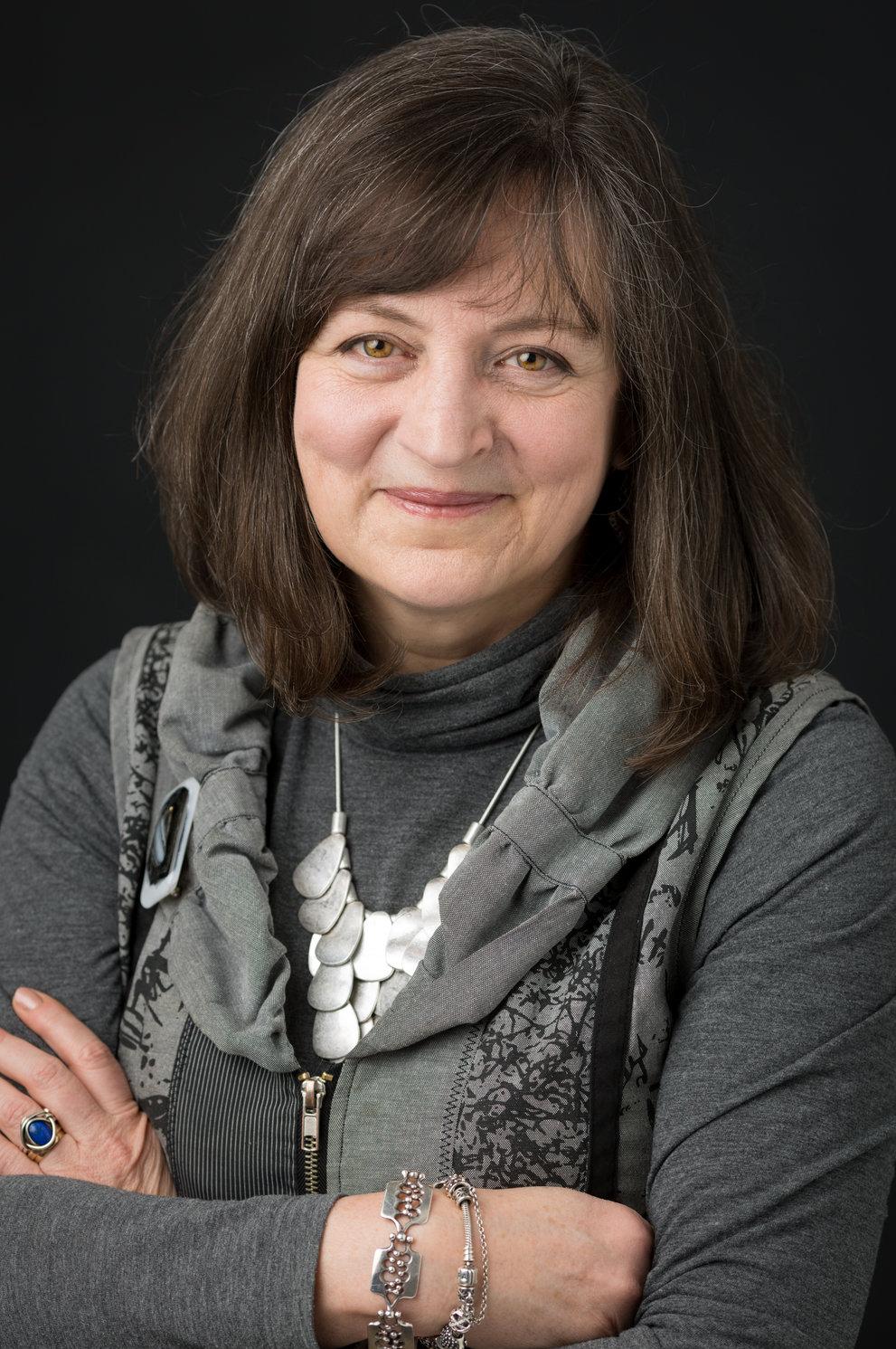 Dr Kathryn Mannix.png