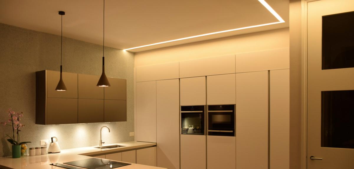 Lighting Made Simple -