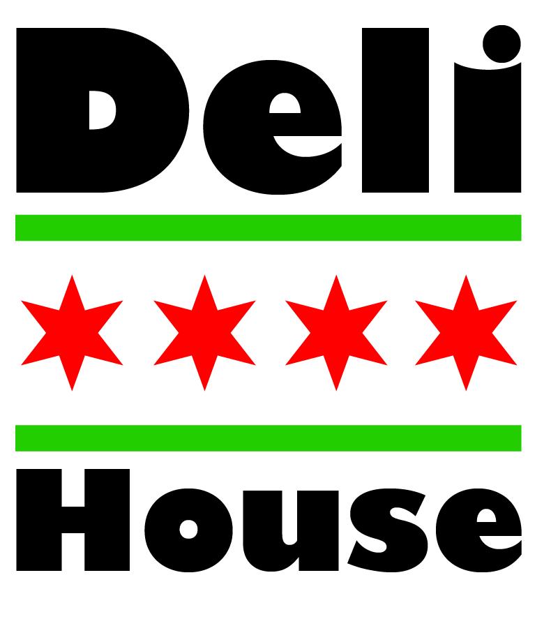 deli house.jpg