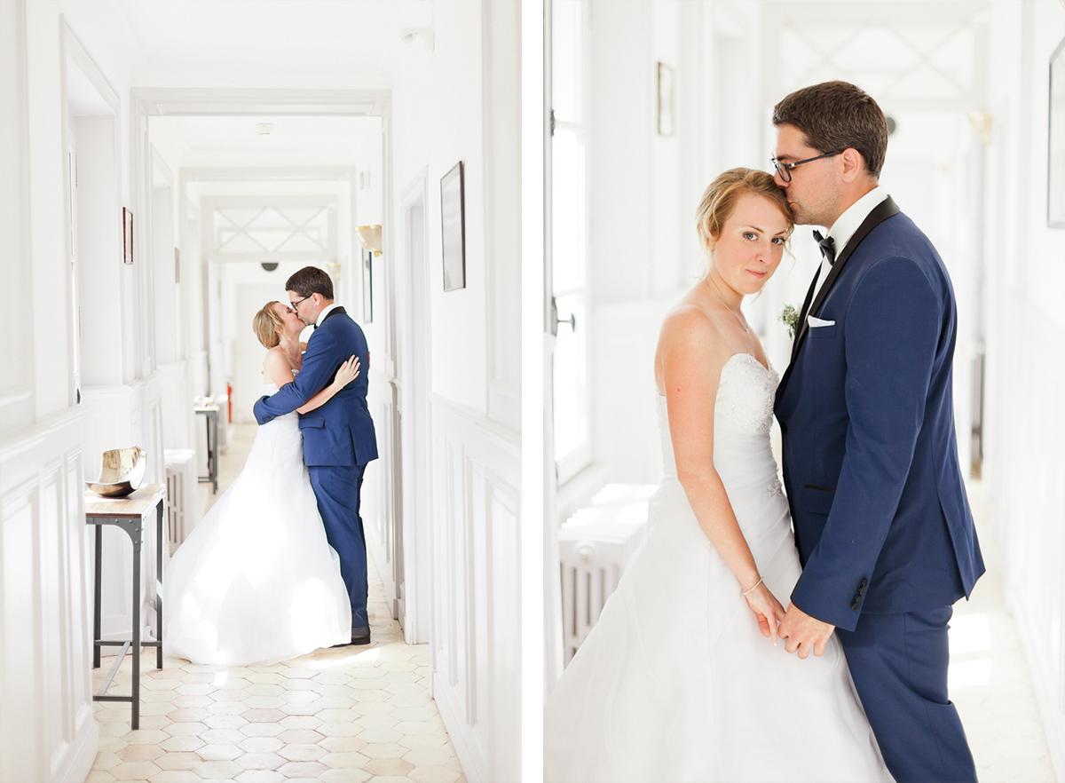 photographe 91 couple et mariage